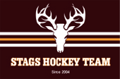 STAGS HOCKEY TEAM